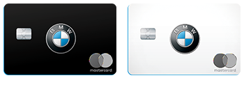 Bmw Credit Cards Account Access